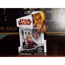 Durge22: Slave Leia Bd17 Palacio Jabba The Hutt The Legacy
