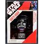 Darth Vader Casco Escala .45 Star Wars Mr Legacyts