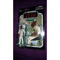 Ceyva Star Wars Admiral Ackbar Vintage Colelction Vc22