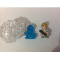 Star Wars Fighter Pods , Paquete Con 2 Figuras Y 1 Pod (5)
