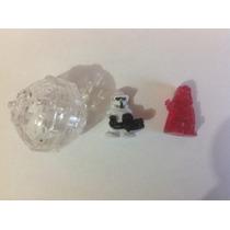 Star Wars Fighter Pods , Paquete Con 2 Figuras Y 1 Pod (7)