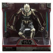 General Grievous Elite Series Star Wars Disney Store