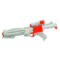 Star Wars Rebeldes - Stormtrooper Blaster