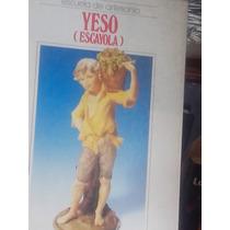 Yeso Escayola