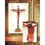 Articulo Religioso E Imagenes Sr. De Los Corazones