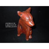 Artesanías Prehispánicas Coleccionables,regalos,oficinas,art