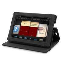 Funda Kindle Fire Hd 7 Encendido Automático ¡envío $45!