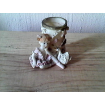Figura Balet Porcelana