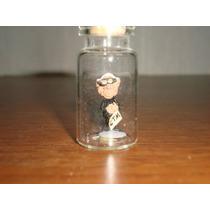 Fidel Velazquez Figura Miniatura De Plomo