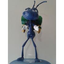 Hormiga De La Película Bichos (original/restaurada)