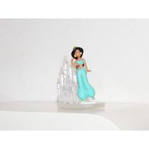 Disney Princesa Jazmin De Aladdin