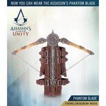 Assassins Creed: Phantom Blade Figura Mundo 9