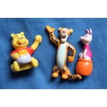 Sonrics Figuras Winnie Poo