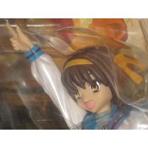 * Suzumiya Haruhi * Special Premium Figure Sega