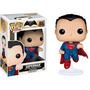 Superman (superman Vs Batman) Funko Pop