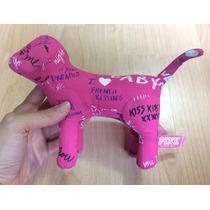 Padrisimo Perrito Pink Victoria