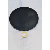 Espejo De Obsidiana 15cm