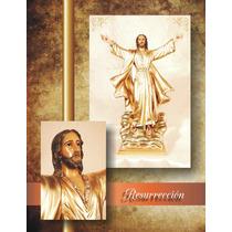 Articulo Religioso E Imagenes Asuncion