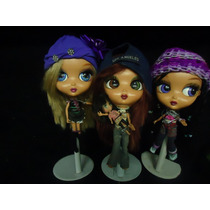 Beauty Cutie Dolls $120 C U - No Neo Blythe Dolls