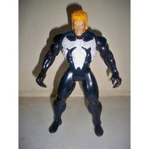 Venom 10 Pulgadas, 1997.