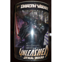 Darth Vader Unleashed Best Buy