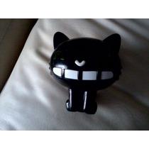 El Gato (puca)