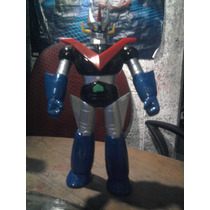 Mazinger Z Ultraman Robot Godzilla Kaiju Gran Mazinger