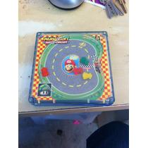 Figura Mario Kart Super Circuit Gba