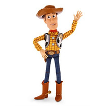 Toy Story Wody Nuevos! Originales!