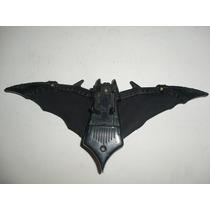 Figura Para Refaccion (customizar) Batman