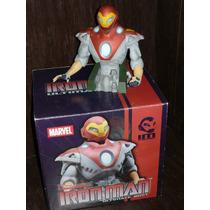Iron Man Ultimate Busto