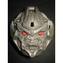 Transformers - Burger King - 2011