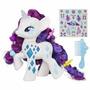 My Little Pony Cutie Mark Magic Glamour Glow Rarity