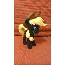 My Little Pony - Figura Applejack Funko Mystery Minis Black