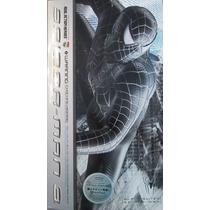 Spiderman Medicom 12 Pulgadas
