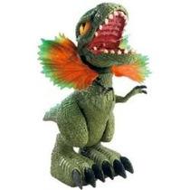 Saurix Dino Tek