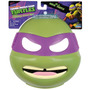 Tortugas Ninja Donatello Mascara.