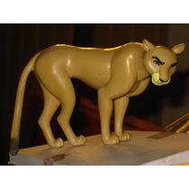 Puma Spirit Disney Breyer Papo Schleich Safari Leon Tigre