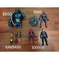Marvel Legends Minimates Baf X Men Ghost Spider Mcfarlane
