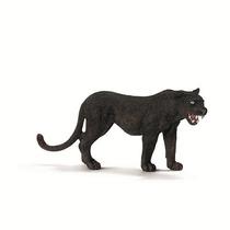 Schleich Negro Pantera