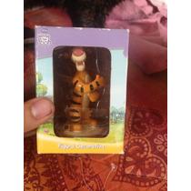 Figura De Tiger De Disney