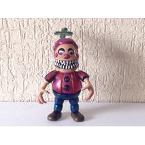Five Nights At Freddy Balloon Boy Nuevo Tamaño