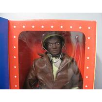 Gi Joe Colección Clasica De 1996 General De La Armada
