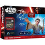 Uncle Milton - Star Wars Ciencia - Jedi Fuerza Levitador