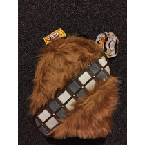 Lonchera Star Wars Chewbaca