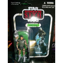 At-rt Driver Vintage Collection Star Wars