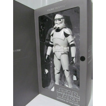 Clone Trooper Ep.3 Medicom 1/6