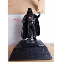 Star Wars Darth Vader Alcancia Luz Moviemiento Y Sonido