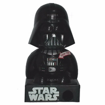 Star Wars 2012 Darth Vader Dispensador De Dulces Chico