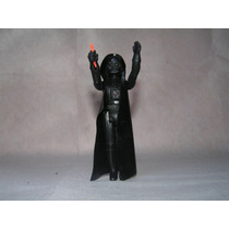 Darth Vader Star Wars De Lili Ledy 1977 Bazar Saint-germain